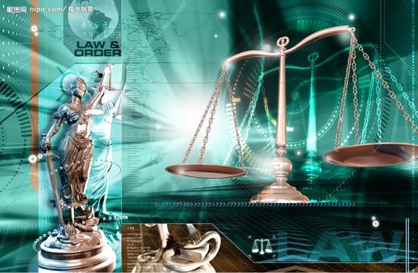 Юридическая клиника: вид изнутри