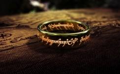 Эффект кольца всевластия