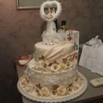 Самый лучший торт!