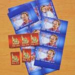 9 рублей 20 копеек