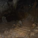 Бинбаш-коба, или Тысячеголовая пещера
