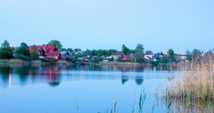 maiskij-pohod-vihodnogo-dnya-s-ngk(11)