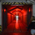 Прикольный коридор