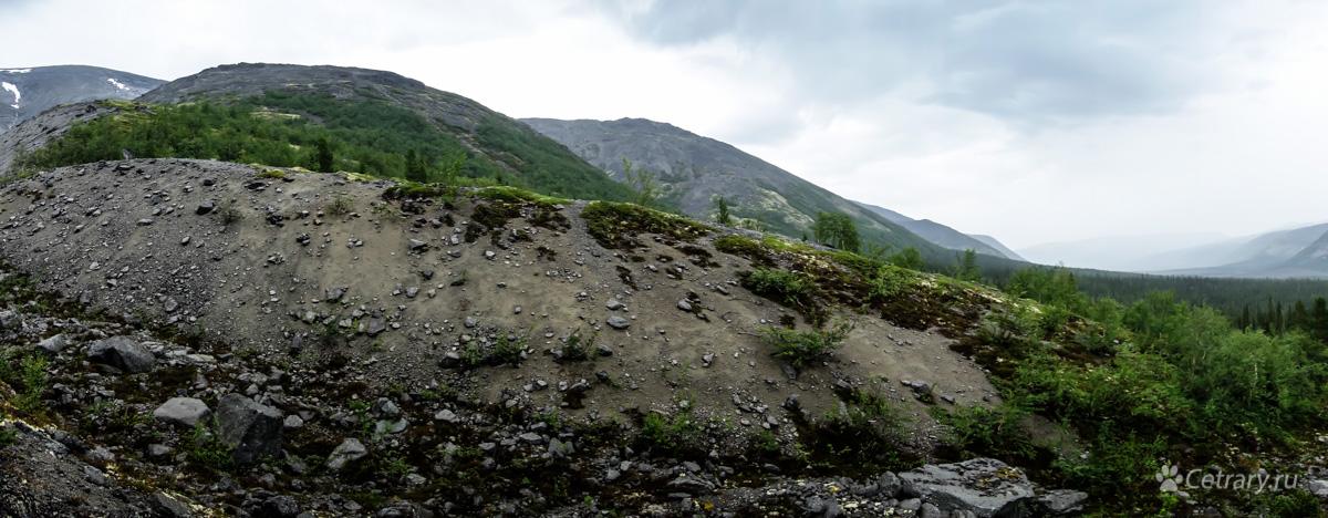 2014-07-26__18-58-25__Nikolay